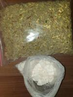 Herbal incense crystal powder etnobotanice 2020 nou!!!