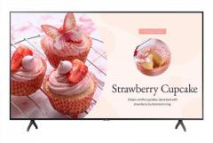 Display Business TV